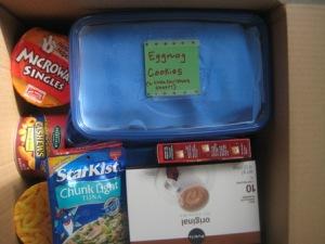 bakinggalsbox