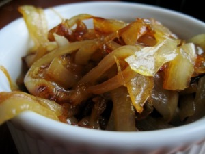 caramelizedonion
