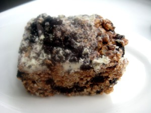 cookiesandcreamricekrispy