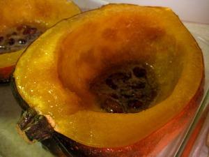 acornsquash2