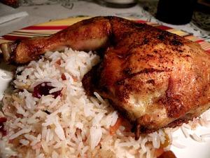 spicedchicken2