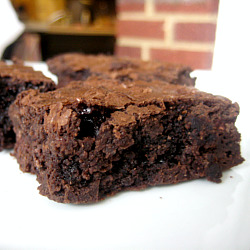 ... agnes fudgy brownies fudgy caramel brownies fudgy chocolate brownies